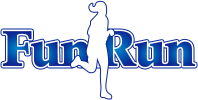 Metung Fun Run